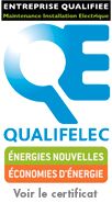 ERE Qualifelec Maintenance