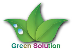 ERE - Green Solution